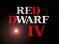 Red Dwarf - Series 4 logo.png