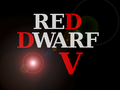 Red Dwarf - Series 5 logo.png