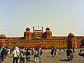 Red Fort, Delhi, India1.jpg