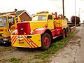 Red Lorry Yellow Lorry - geograph.org.uk - 1219856.jpg