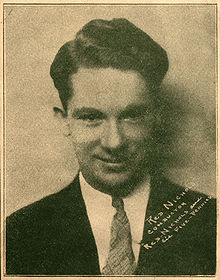 Red Nichols from sheet music.jpg