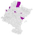 Red de Municipios por la Tercera República Navarra.png