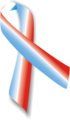 Red white blue ribbon1.png