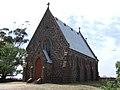 Redesdale church - panoramio.jpg