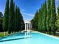 Redwood City's Pulgas Water Temple.jpg