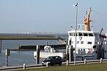 Reederei Norden Frisia 2010 PD 2.JPG
