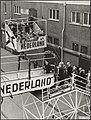 Reeks 020-0131 tm 020-0189 staatsbezoek Zweedse koning aan Nederland 25-4 tm , Bestanddeelnr 020-0162.jpg