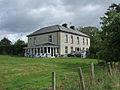Reendonegan House Ballylickey - geograph.org.uk - 498025.jpg