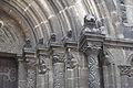 Regensburg St. Jakob Portal 800.jpg