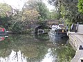 Regent's Canal 6955.jpg
