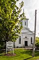 Rehoboth Congregational Church Massachusetts.jpg