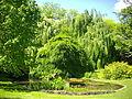 Reims - Jardin Pierre-Schneiter (1).JPG