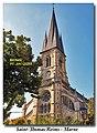 Reims 51100 - Saint-Thomas (Marne).JPG