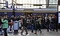 Reizigers Utrecht Centraal.jpg