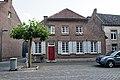 Rekem Hoekhuis Herenstraat 21.jpg