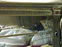 Relic San Martiniano 2.jpg