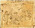 Rembrandt van Rijn 193.jpg