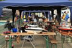 Remscheid - Schiffsparade 2012 14 ies.jpg