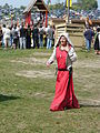 Renaissance fair - people 04.JPG