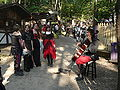 Renaissance fair - people 78.JPG