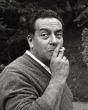 Renato Guttuso 1960b.jpg