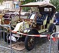 Renault Type AG-1 Doppelphaeton von Bagley & Allis 1908 schräg 3.JPG