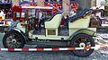 Renault Type AG-1 Doppelphaeton von Bagley & Allis 1908 seitlich 1.JPG