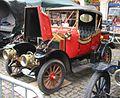 Renault Type AX Torpedo 1909.JPG
