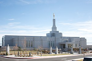 Reno Nevada Temple.jpg
