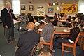 Rep. Miller visits Juan Crespi Middle School (6234777103).jpg