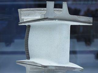 Thermal barrier coating Thermal barrier coating