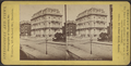 Res. of the Late A.T. Stewart, New York, from Robert N. Dennis collection of stereoscopic views 4.png