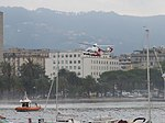 Rescue exercise in the port of la Spezia.jpg