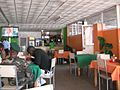 Restaurant Interior Huambo Airport Angola.jpg