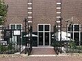 Restaurant Rijks 02.jpg
