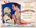 Resurrection lobby card.jpg