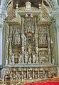Retablo mayor de la Basílica del Pilar.jpg