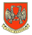 Retford Coat of Arms.png
