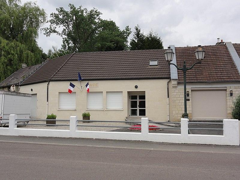 File:Retheuil (Aisne) mairie.JPG