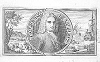 Retrato de Gerónimo Uztariz-Anónimo siglo XVIII-Madrid 1757.jpg