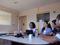 Reunião de planejamento do edit-a-thon da minas 05.jpg