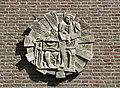 Reusel Honderd jaar Fraters in Reusel Frans Roijmans.jpg