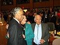 Rev. Al Sharpton (5437318388).jpg