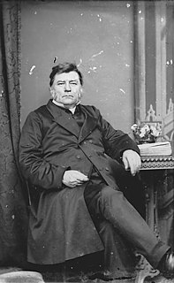 Edward Matthews (author) Welsh Calvinistic Methodist minister and author