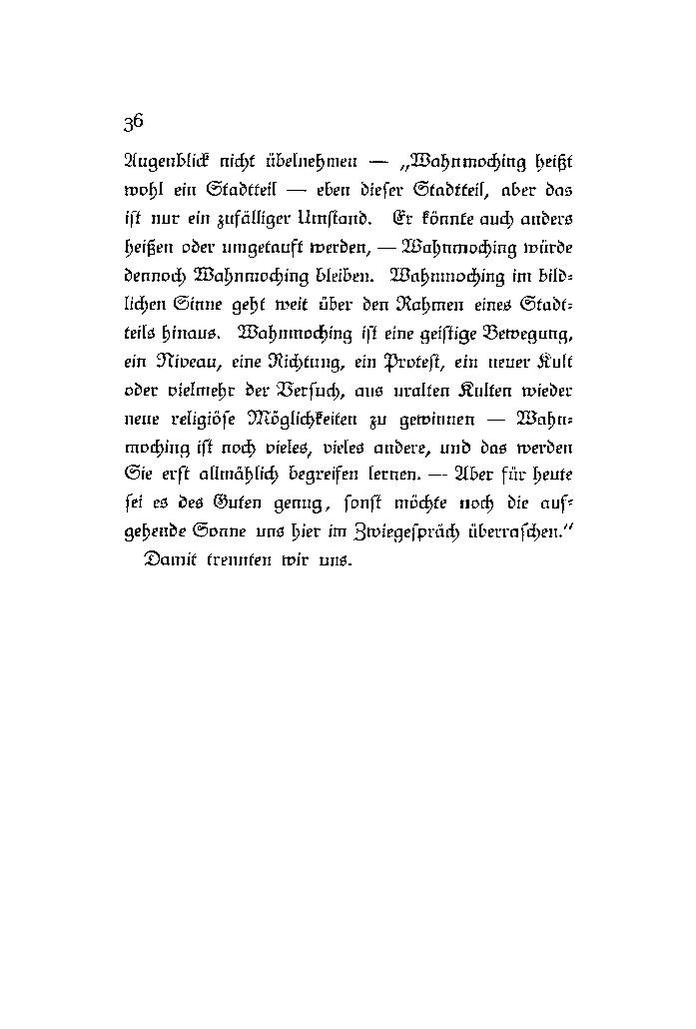 Seite:Reventlow Herrn Dames Aufzeichnungen.pdf/40 – Wikisource