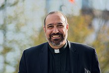 Reverend Khader El-Yateem.jpg