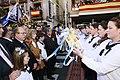 Revilla y Tezanos asisten a la conmemoración de la festividad de La Folía.jpg