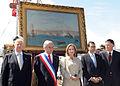 Revista Naval Bicentenario (5012601885).jpg
