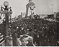 Revolución de 1930 - Sanchez Cerro 03.jpg