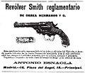 Revolver-Smith-1899-08-09.de-Orbea-hermanosjpg.jpg